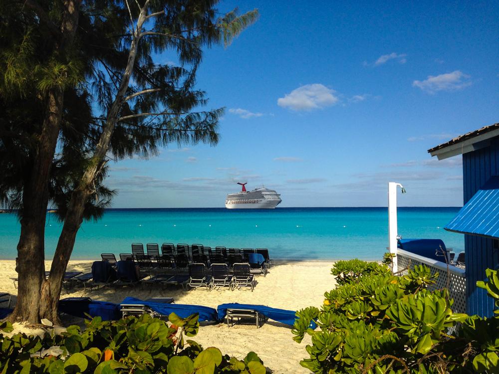 Miami Music Amp Maritime Cruise Day 3 Half Moon Cay