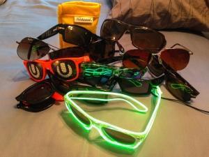 shades (1 of 1)