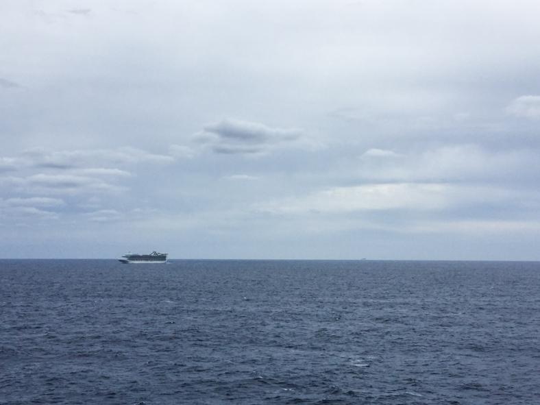 sea2ships (1 of 1)